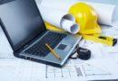 Уряд змінює Порядок проведення технічної інвентаризації