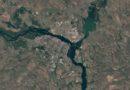 Можна побачити зміни за 37 років. Сервіс Google Earth оновили